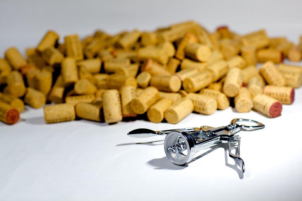 Лечение алкоголизма: мифы и реальность