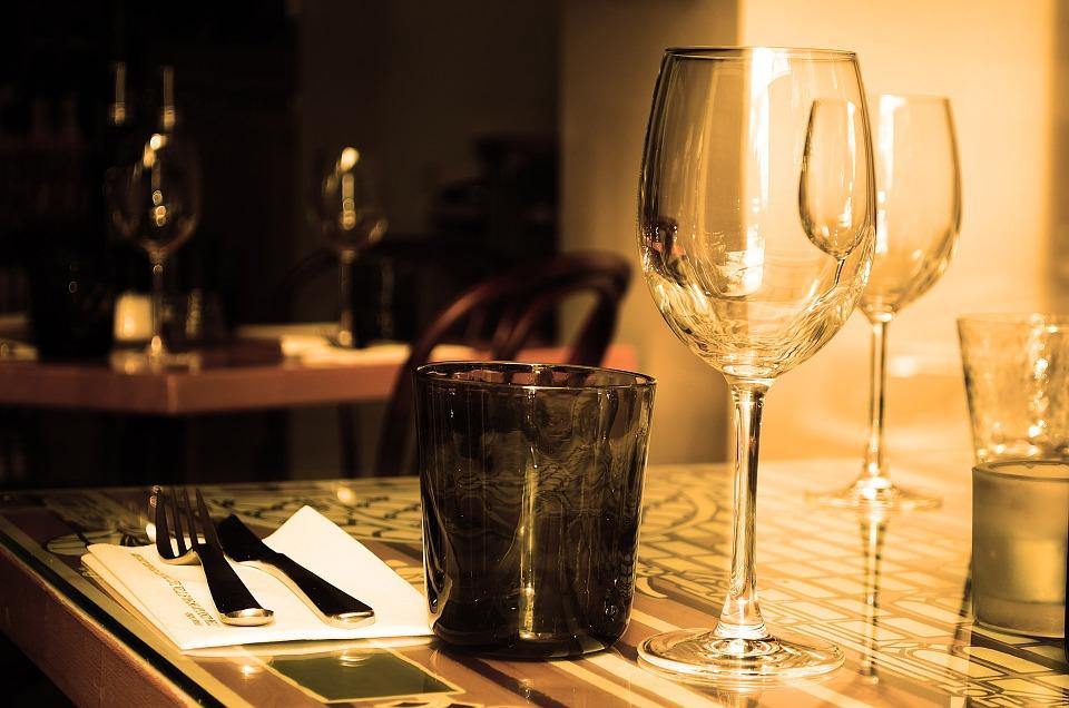 лечение функционального алкоголизма